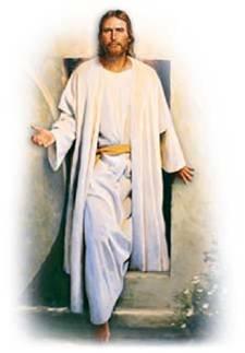 20070710070549-jesus-3.jpg
